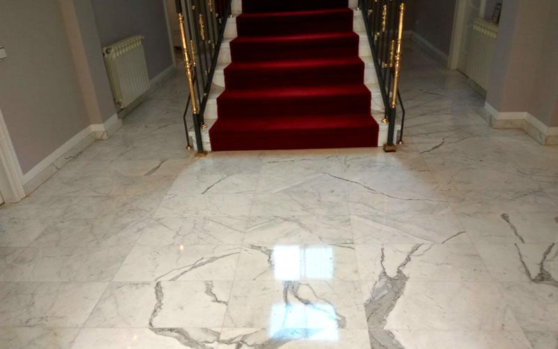 pulidos-marmol-blanco