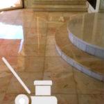 suelos-efecto-espejo